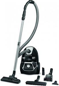 Rowenta RO3985EA Compact Power Animal Care, čierny