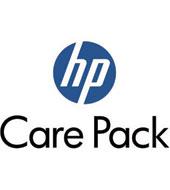Rozšírenie servisného krytia- notebook HP 3 roky Return to Depot, NB/T