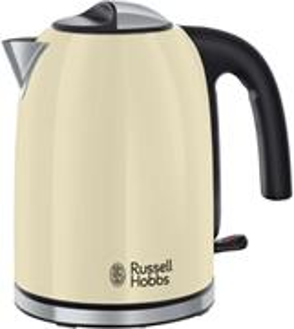 Russell Hobbs 20415-70, varná kanvica