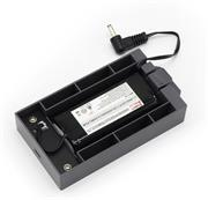 Samostatná batéria Li-ion pre robot Robobloq - Qoopers