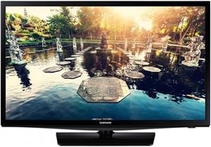 "Samsung 24HE690 HTV, 24"""