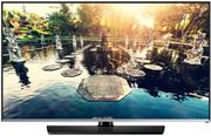 """Samsung 32HE690 HTV, 32"""", Full HD"""