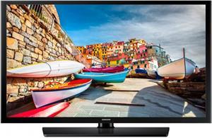 """Samsung 40HE590 HTV, 40"""", Full HD"""