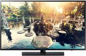 """Samsung 40HE690 HTV, 40"""", Full HD"""
