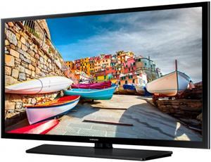 """Samsung 48HE470 HTV, 48"""", Full HD"""
