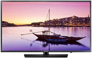 """Samsung 49HE670 HTV, 49"""", Full HD"""