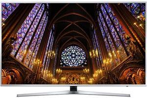 "Samsung 49HE890U, 49"", 4K, HTV"