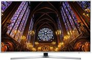 "Samsung 55HE890U, 55"", 4K, HTV"