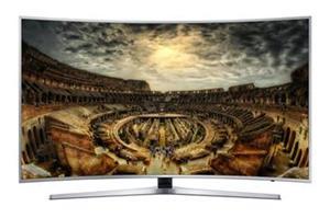 "Samsung 65HE890W HTV, 65"", FullHD"