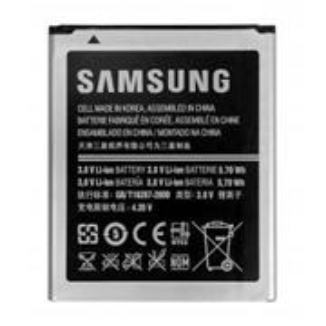 Samsung bateria Li-Ion1500mAh bulk pre S3 mini