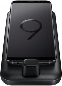 Samsung DeX Station pre S8, S8+, Note 8, S9 a S9+