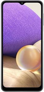 Samsung Galaxy A32 5G, 128 GB, Dual SIM, čierny