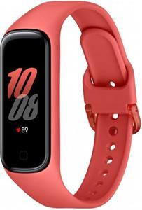 Samsung Galaxy Fit2 SM-R220NZR, červený