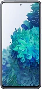 Samsung Galaxy S20 FE, 128 GB, Dual SIM, modrý
