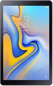 """Samsung Galaxy Tab A, 10.5"""", 32 GB, LTE, sivý"""