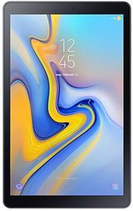 """Samsung Galaxy Tab A, 10,5"""", 32GB, Wifi, SK, sivý"""