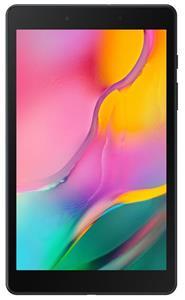 """Samsung Galaxy Tab A 8.0, T295, 8"""", LTE, Čierny"""
