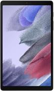 "Samsung Galaxy Tab A7 Lite 8,7"", 32 GB, LTE, sivý"
