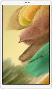 "Samsung Galaxy Tab A7 Lite 8,7"", 32 GB, LTE, strieborný"
