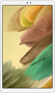 """Samsung Galaxy Tab A7 Lite 8,7"""", 32 GB, Wi-Fi, strieborný"""