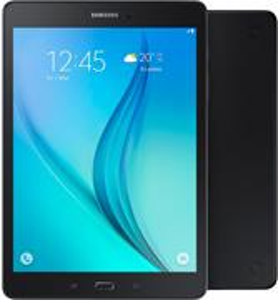 "Samsung Galaxy Tab S2 SM-T819, 9.7"", 32 GB, LTE, čierny"