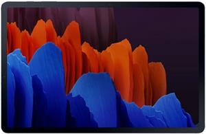"""Samsung Galaxy Tab S7+ 12,4"""", 128 GB, WiFi, čierny"""