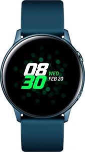 Samsung Galaxy Watch Active SM-R500NZG, Zelené