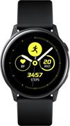 Samsung Galaxy Watch Active SM-R500NZK, Čierne