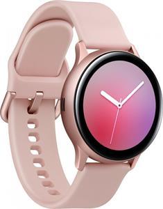 Samsung Galaxy Watch Active2 SM-R830NZD (40mm), ružovozlaté