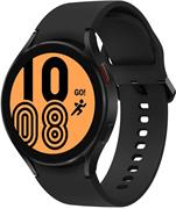 Samsung Galaxy Watch4 44mm SM-R870NZK, čierna