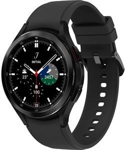Samsung Galaxy Watch4 Classic 46mm SM-R890NZK, čierne