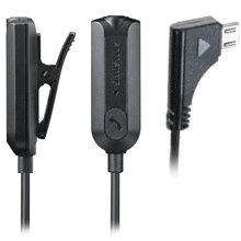 Samsung Mic Cable Micro USB -> 3.5mm
