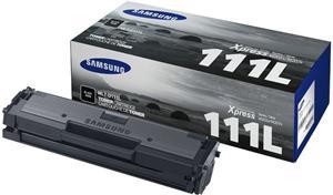 Samsung MLT-D111L, čierny, 1800 strán