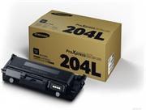 Samsung MLT-D204L, Black, 5000 strán