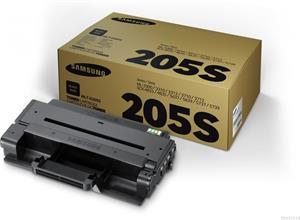 Samsung MLT-D205S, čierny, 2000 strán