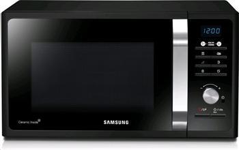 Samsung MS 23F301TFK mikrovlnná rúra