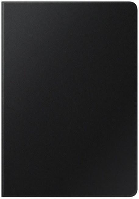 Samsung ochranné puzdro pre Galaxy Tab S7, čierny