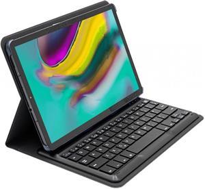 Samsung ochranný kryt s klávesnicou pre Galaxy Tab S6 Lite