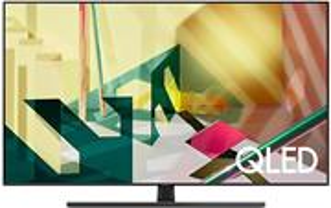 """Samsung QE55Q70T SMART QLED TV 55"""""""