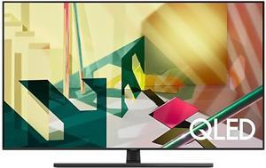"Samsung QE55Q70T SMART QLED TV 55"", UHD"