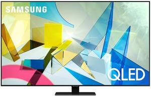 """Samsung QE55Q80TATXXH, 55"""", UHD"""