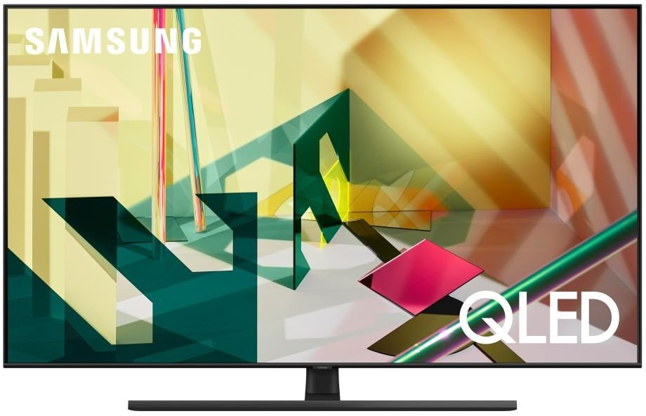 """Samsung QE65Q70T SMART QLED TV 65"""""""