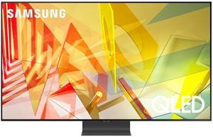 """Samsung QE65Q95T SMART QLED TV, 65"""""""