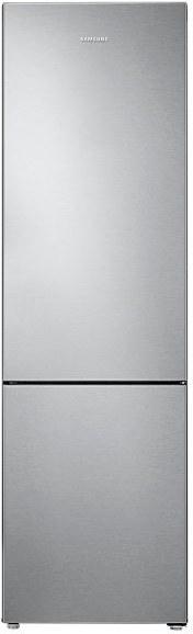 Samsung RB37J5018SA/EF, chladnička kombinovaná