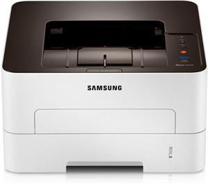 Samsung SL-M2825ND, net, duplex, záruka 3 roky