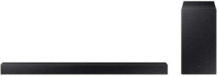 Samsung Soundbar HW-A450, 2.1Ch / 300 W
