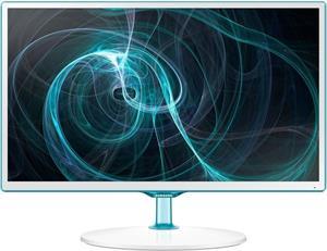 """Samsung T24D391, 24"""" s TV tunerom"""