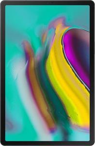 """Samsung T720 Galaxy Tab A, 10.1"""" WiFi, čierny"""
