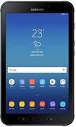"Samsung Tablet Galaxy Tab Active2, 8"", 16 GB, čierny"