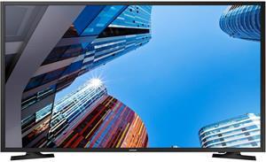"Samsung UE32N5002AK, 32"", FullHD"